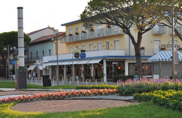 фото отеля Stella D'oro изображение №1