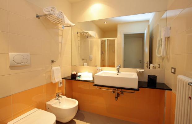 фото отеля Rimini Residence Noha Suite Hotel  изображение №13