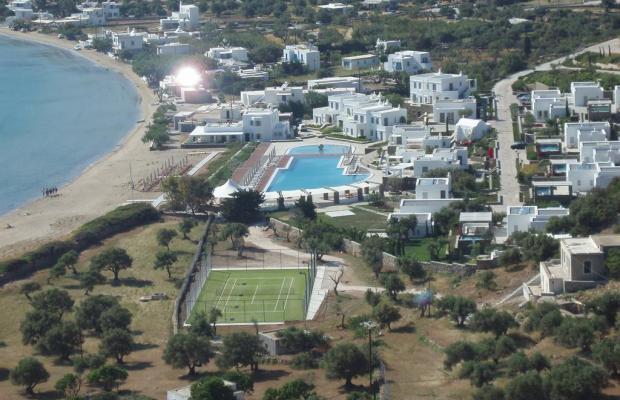 фото Elies Resort изображение №18