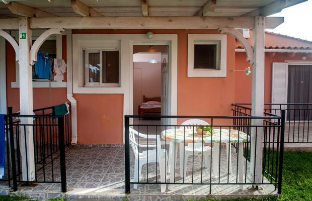 фото отеля Studios Paradise изображение №5