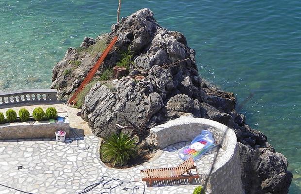 фото Vila Anastasija изображение №10