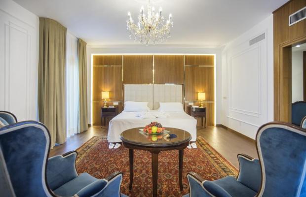 фото отеля President изображение №9