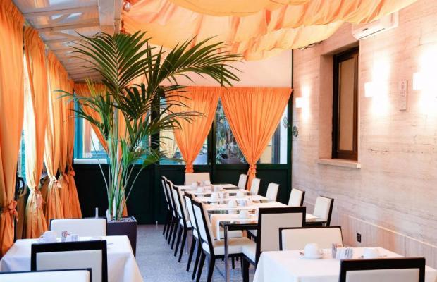 фото Novo Hotel Rossi изображение №2