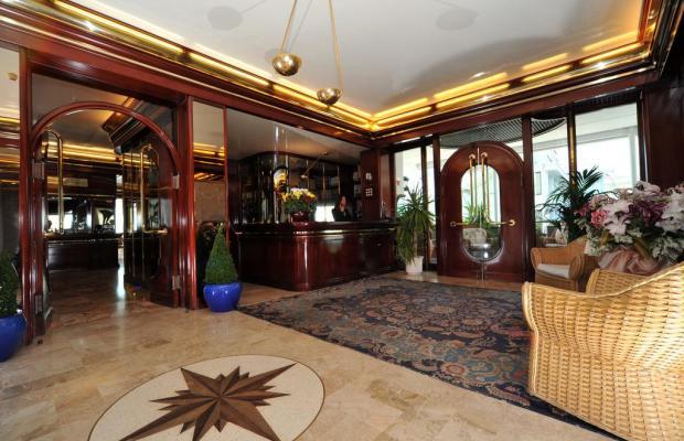 фотографии отеля Beny изображение №7