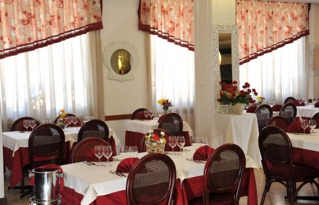 фотографии отеля Beny изображение №3