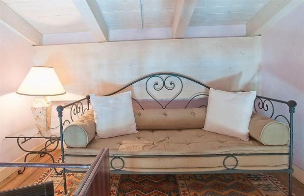 фото отеля Hotel Olivi Thermae & Natural Spa изображение №61