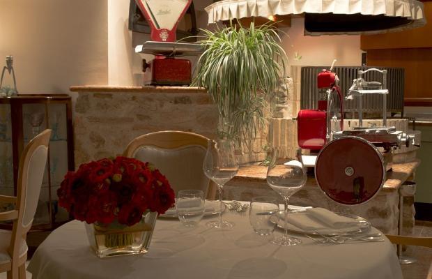 фотографии отеля Hotel Olivi Thermae & Natural Spa изображение №55