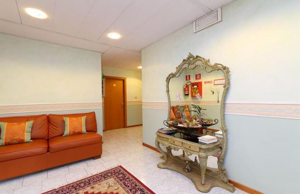 фотографии Corallo Hotel изображение №52