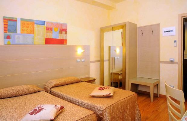 фото отеля Corallo Hotel изображение №49