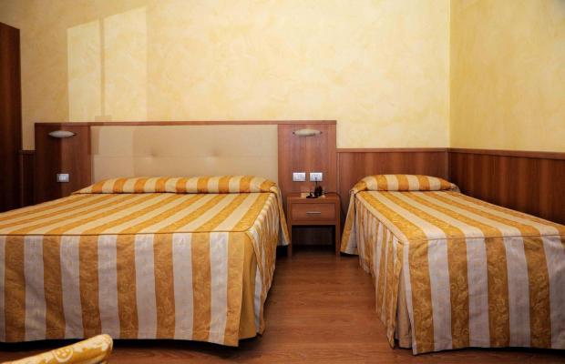 фотографии отеля Corallo Hotel изображение №19