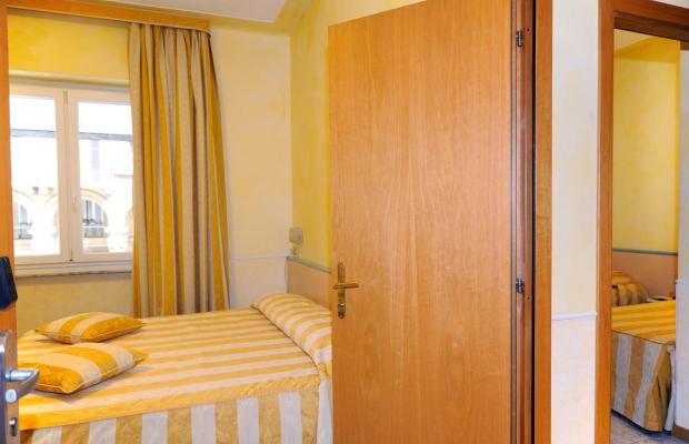 фото Corallo Hotel изображение №18