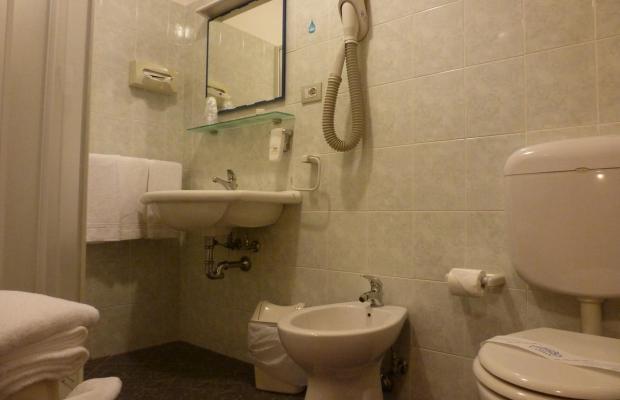 фото отеля Corallo Hotel изображение №17