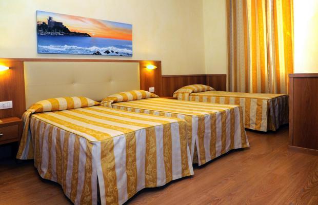 фотографии Corallo Hotel изображение №16