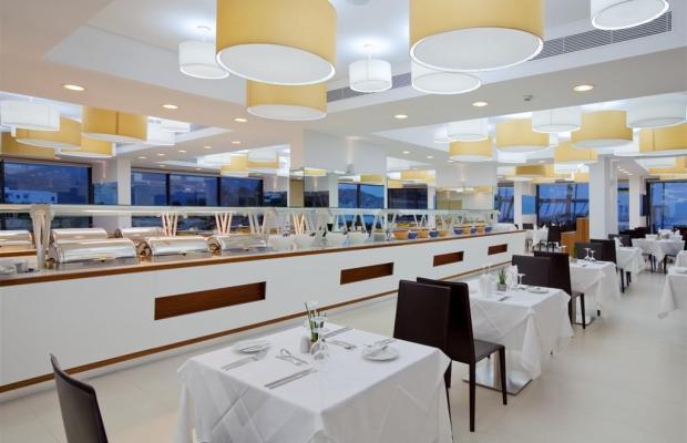 фото отеля Alimounda Mare изображение №29