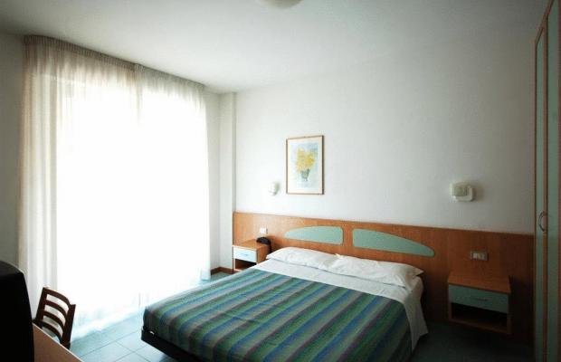 фото Residence Club Hotel Le Terrazze изображение №18