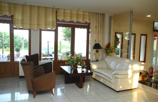 фотографии Hotel Veria изображение №4