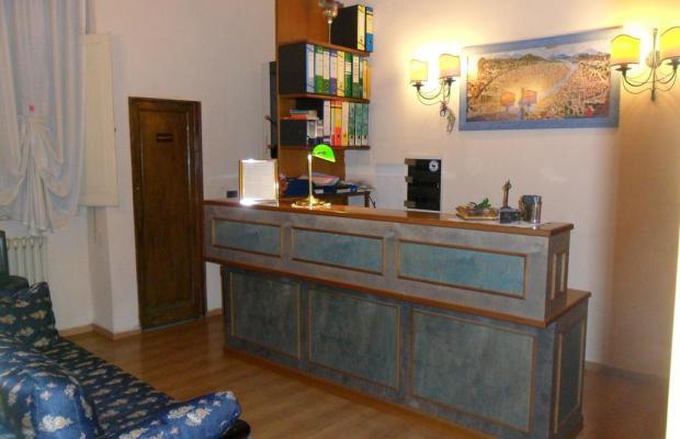 фото отеля Piccolo Hote изображение №1