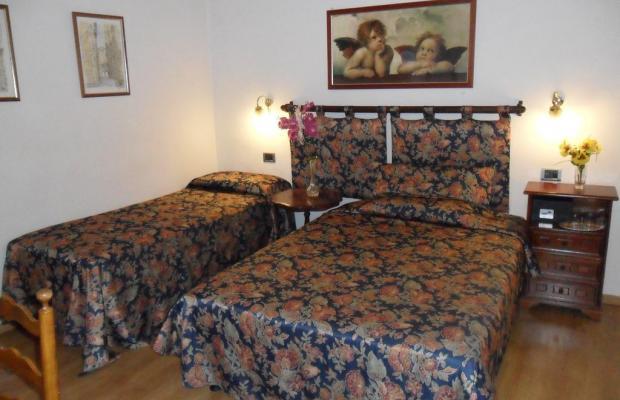 фотографии отеля Piccolo Hote изображение №3