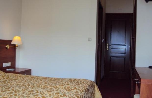 фото Knossos City Spa Hotel изображение №18