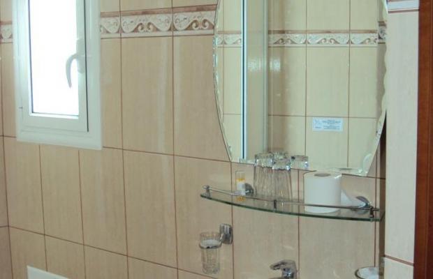 фотографии отеля Knossos City Spa Hotel изображение №11