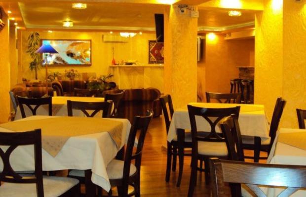фото Knossos City Spa Hotel изображение №10