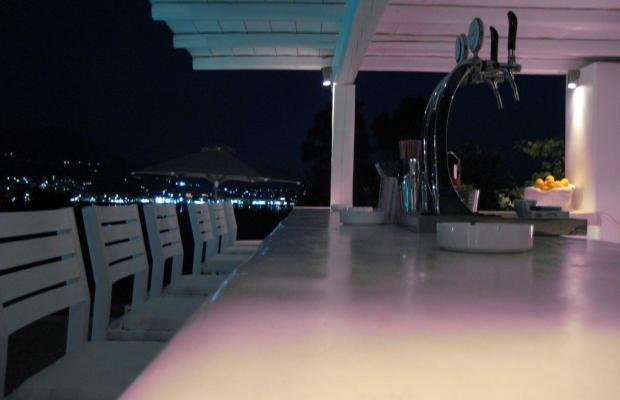 фото Roses Beach Hotel изображение №42