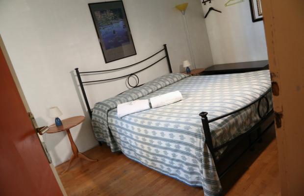 фотографии B&B Juliette House изображение №24