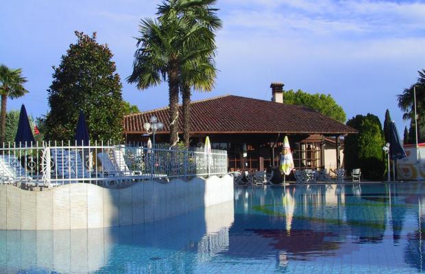 фото отеля Appartamenti Arca & Ca' Mure изображение №9