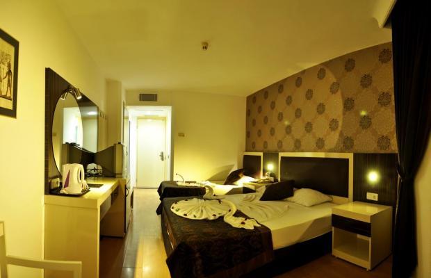 фотографии Klas Hotel Dom (ex. Grand Sozbir) изображение №12