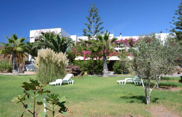фото Asteri Hotel  изображение №22
