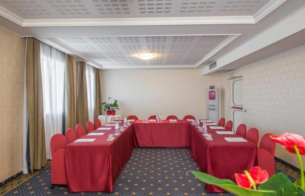 фотографии Hotel Pioppeto Saronno изображение №36