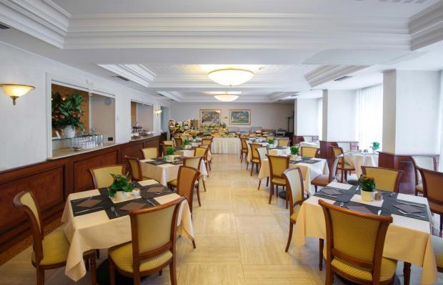 фото Hotel Pioppeto Saronno изображение №18