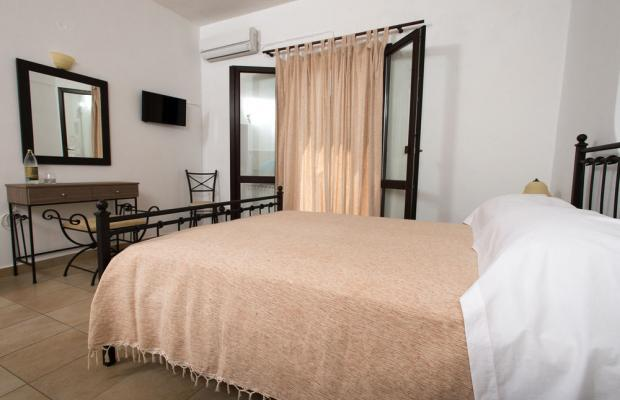 фото отеля Joanna Apartments Hotel изображение №9