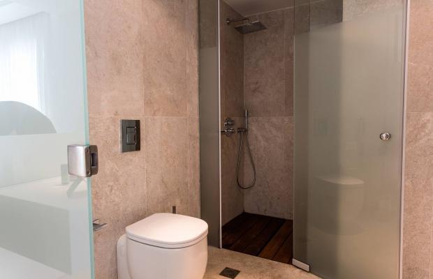 фото отеля Patmos Aktis Suites and Spa Hotel изображение №17