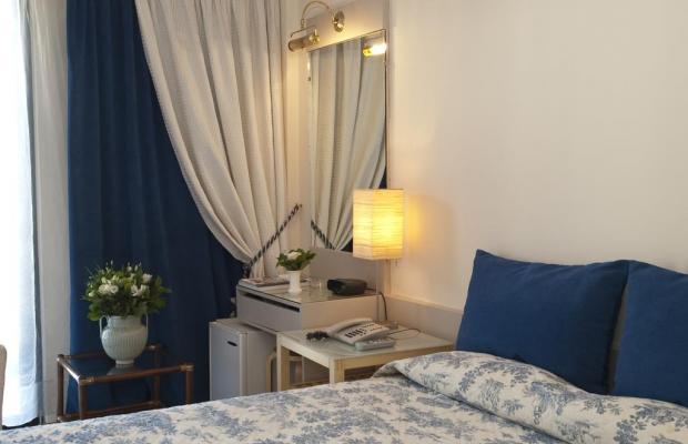 фото The Park Hotel Piraeus (ex. Best Western The Park Hotel Piraeus) изображение №18