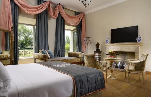 фото отеля Planetaria Ville sull'Arno изображение №17