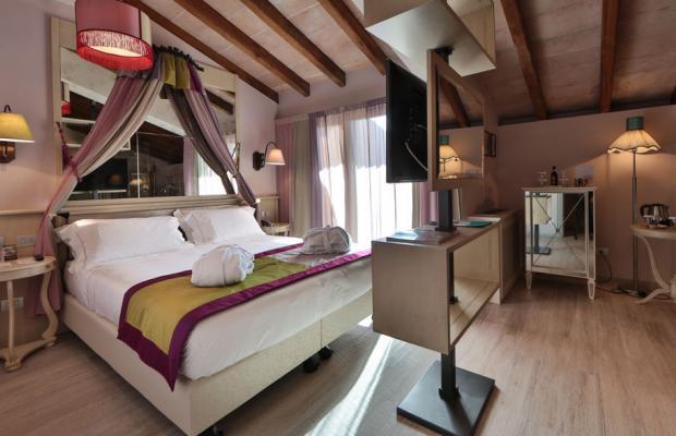 фото отеля Planetaria Ville sull'Arno изображение №5