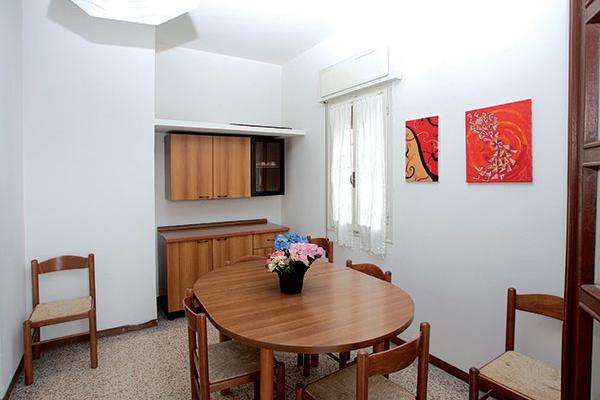фото отеля Villa Elisa изображение №13