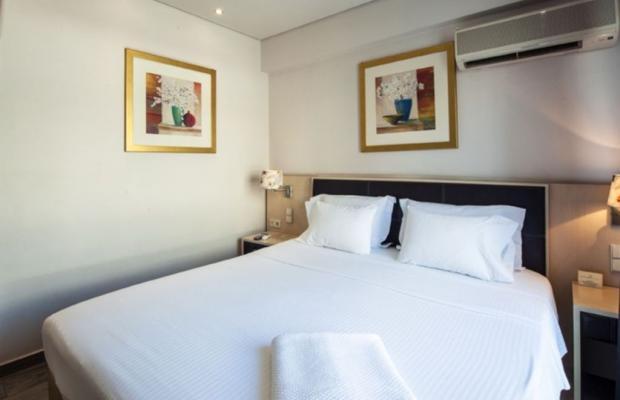 фото Piraeus Dream City Hotel изображение №2
