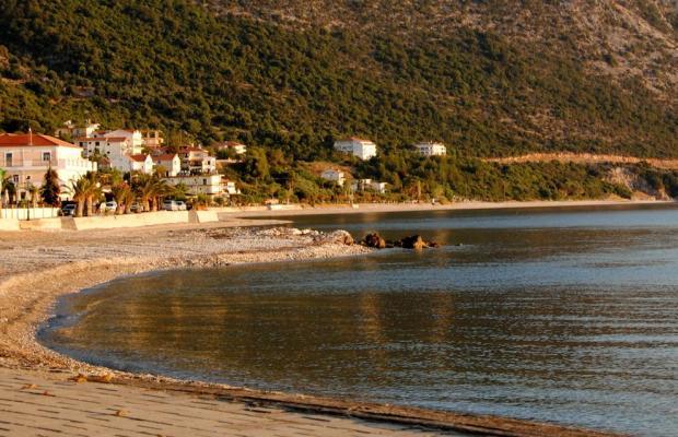 фото Filoxenia Hotel & Apartments изображение №2