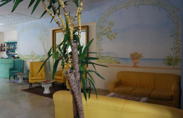 фотографии отеля Caravelle изображение №15