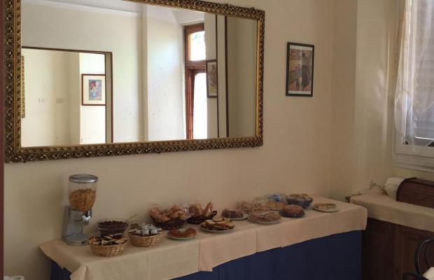 фото отеля Airone изображение №13