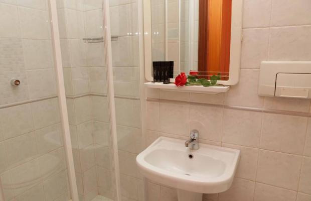 фото HOTEL PISA изображение №22