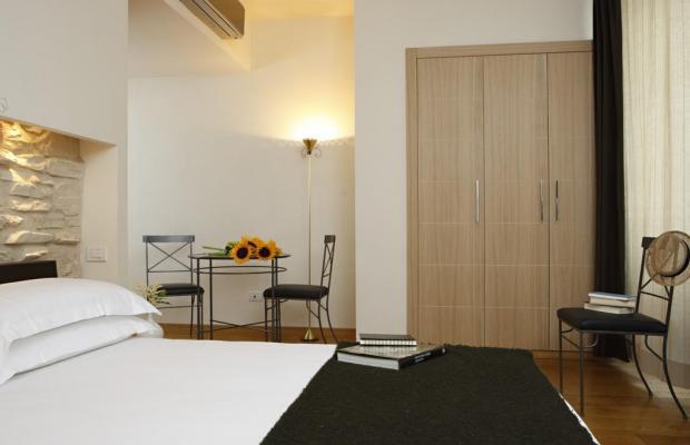 фото отеля Relais Piazza Signoria изображение №9