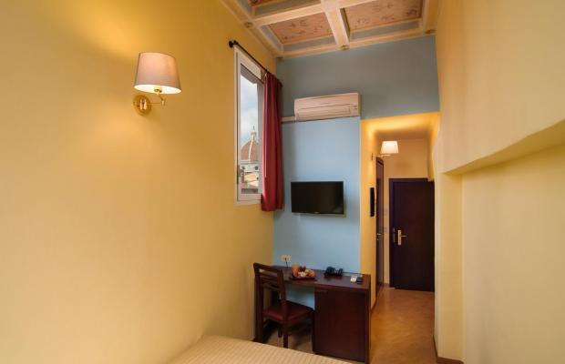 фото отеля Cardinal of Florence изображение №49