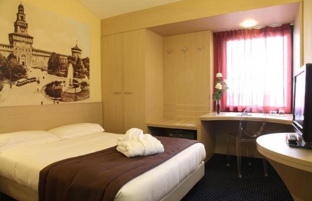 фото отеля Portello изображение №13