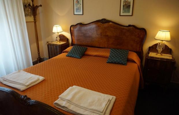 фотографии отеля Casa Lea изображение №27