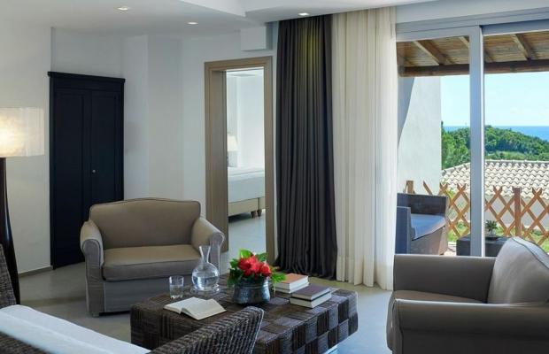фото Domotel Agios Nikolaos Suites Resort изображение №10