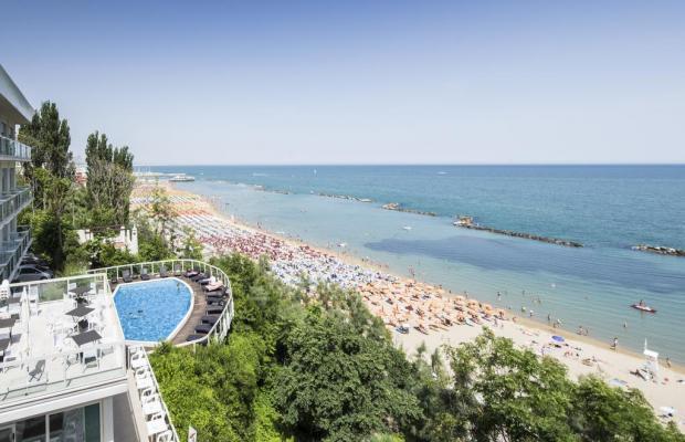 фото отеля San Souci изображение №17