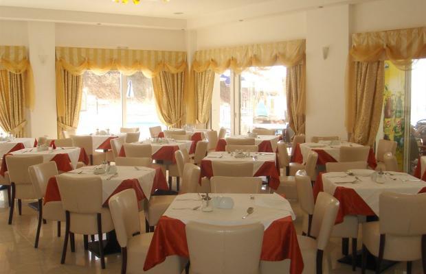 фотографии Royal Beach Hotel (ex. Euroxenia Royal Mare Hotel) изображение №40